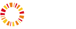 Digital experience school