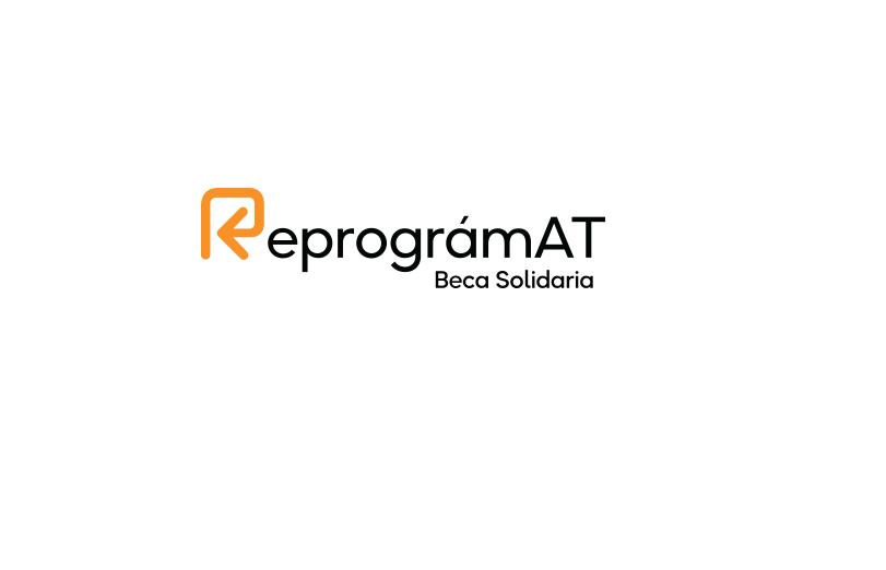 Beca Solidaria ATSistemas
